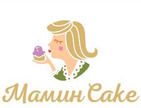 Мамин Cake
