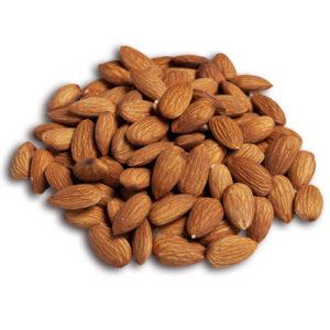 Орехи/цукаты/специи